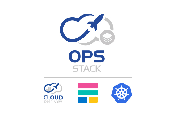 Ops.STACK